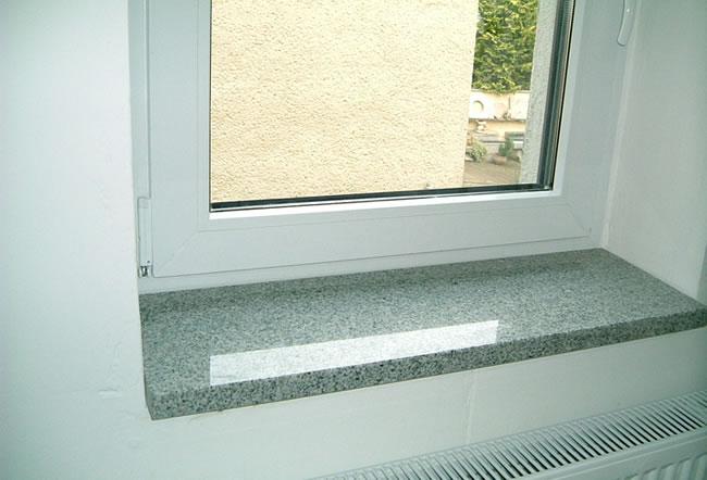 granit fensterb nke granit fensterb nke f r innen und au en. Black Bedroom Furniture Sets. Home Design Ideas