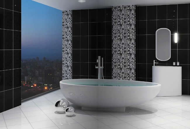 granit fliesen robuste granit fliesen. Black Bedroom Furniture Sets. Home Design Ideas