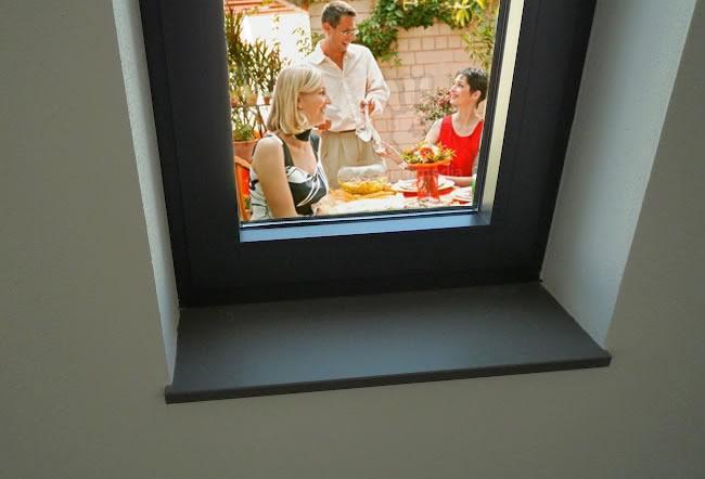 silestone fensterb nke resistente silestone fensterb nke. Black Bedroom Furniture Sets. Home Design Ideas