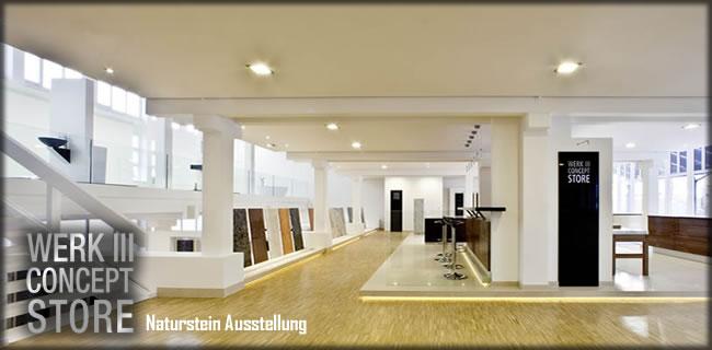 naturstein k ln bonn der naturstein produzent aus k ln. Black Bedroom Furniture Sets. Home Design Ideas