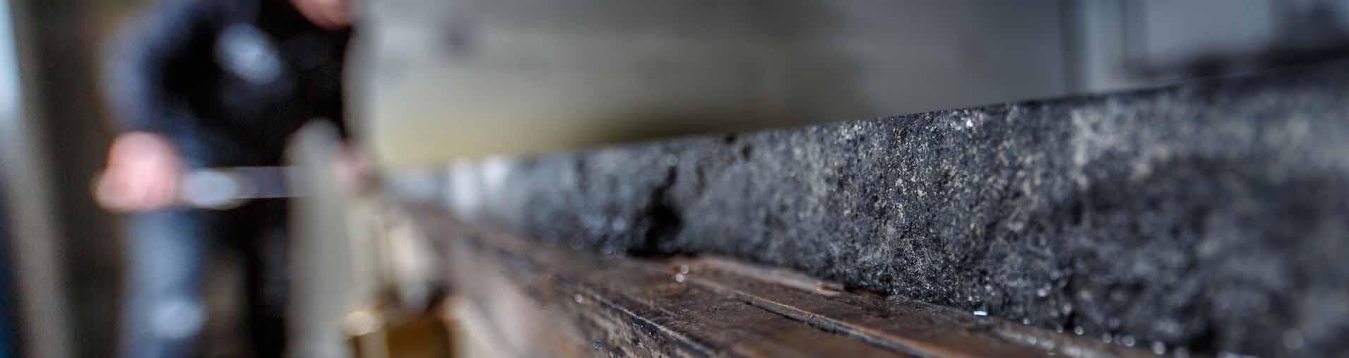 naturstein aus wesseling bei k ln maas gmbh. Black Bedroom Furniture Sets. Home Design Ideas