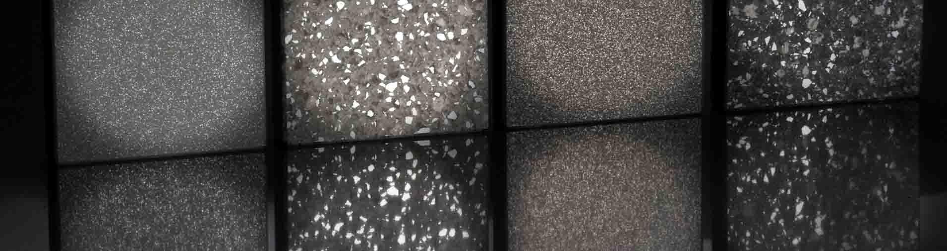 naturstein aus wesseling bei köln - maas gmbh natursteinmanufaktur, Badezimmer ideen