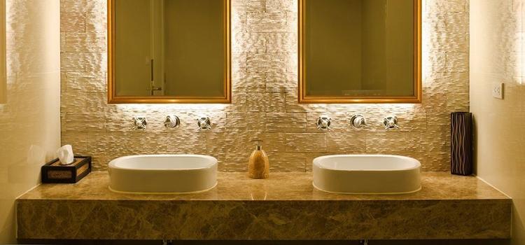 naturstein waschtische noble naturstein waschtische. Black Bedroom Furniture Sets. Home Design Ideas