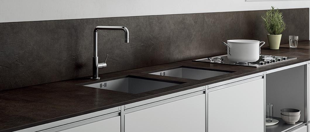 keramik arbeitsplatten preise keramik arbeitsplatte preis welche arbeitsplatte ist die beste f. Black Bedroom Furniture Sets. Home Design Ideas