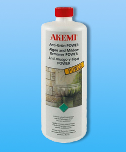 Akemi - AKEMI® Anti-Grün POWER