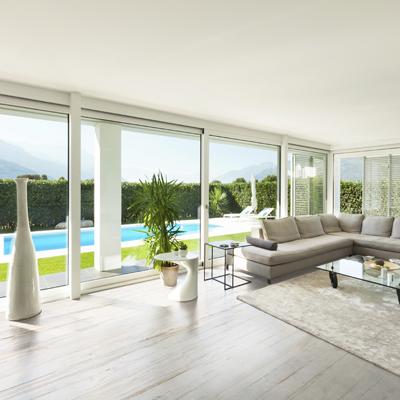 dekton fliesen elegante und funktionelle dekton fliesen. Black Bedroom Furniture Sets. Home Design Ideas