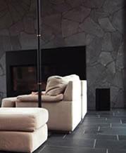 schiefer preise faire schiefer preise. Black Bedroom Furniture Sets. Home Design Ideas