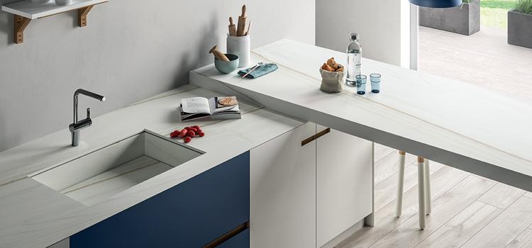 keramik arbeitsplatten umweltfreundliche keramik arbeitsplatten. Black Bedroom Furniture Sets. Home Design Ideas