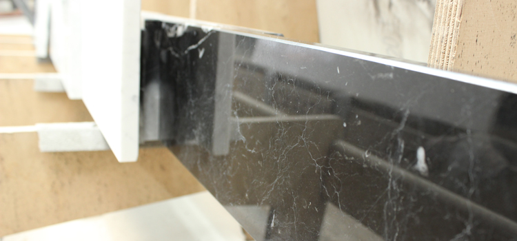 naturstein au en best ndiger naturstein au en. Black Bedroom Furniture Sets. Home Design Ideas