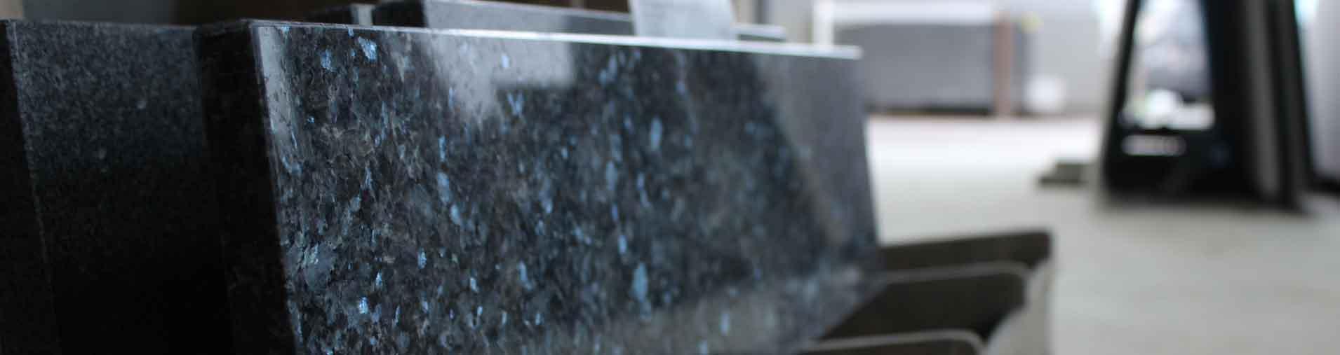 Naturstein aus Wesseling bei Köln - MAAS GmbH Natursteinmanufaktur