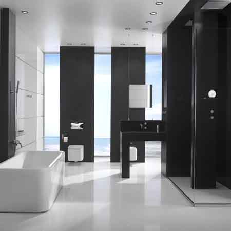 naturstein aus wesseling bei k ln maas gmbh natursteinmanufaktur. Black Bedroom Furniture Sets. Home Design Ideas
