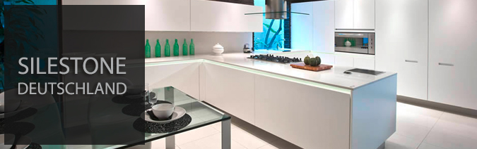 maas gmbh unsere partner. Black Bedroom Furniture Sets. Home Design Ideas