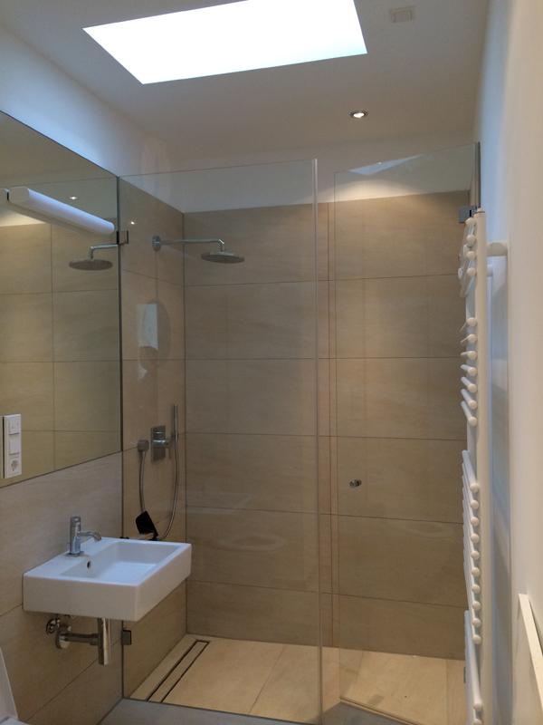 badezimmerspiegel badezimmerspiegel nach ma. Black Bedroom Furniture Sets. Home Design Ideas