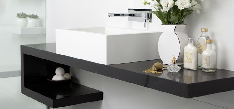 waschtische unsere waschtische erhalten sie auf ihr. Black Bedroom Furniture Sets. Home Design Ideas