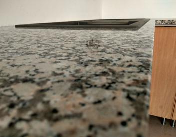arbeitsplatten nach ma arbeitsplatten nach ma aus den. Black Bedroom Furniture Sets. Home Design Ideas